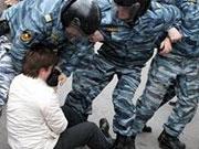 300 меченых долларов погубили милиционера