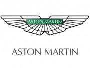 Aston Martin показал тизер нового суперкара (фото)
