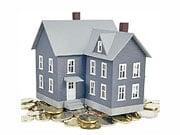 Експерти вважають цінове дно на ринку житла Києва досягнутим