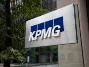 KPMG выплатит $50 млн штрафа за махинации