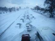 Як підготувати авто до зими: необхідний мінімум і ціни