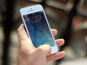 Скільки українців вже перенесли свої мобільні номери