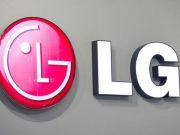 Новый флагман LG будет поддерживать технологию распознавания лиц