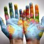 Lonely Planet назвав топ-10 місць для подорожей у 2020 році