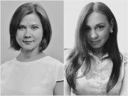 Олена Булгакова, Вікторія Деркач: привабливість кіпрських банків для ведення бізнесу