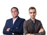 Дмитрий Троекуров, Кобец Роман: что ожидать бизнесу от механизма блокировки НДС-накладных?