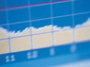 У S&P сумніваються в хороших перспективах економіки України