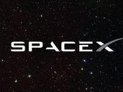 SpaceX дозволили запустити 12 тисяч супутників глобального Інтернету