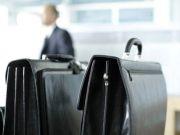 Нацкомиссия приостановила лицензию Украинской международной фондовой биржи