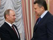 Експерти: Відносини України і Росії чекає стагнація