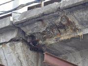 В КГГА объяснили преимущества выбранного проекта реконструкции Шулявского моста