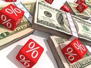 Депозитний огляд: банки знову обвалюють ставки за вкладами