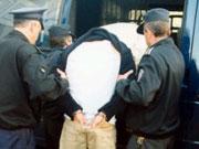 У Миколаєві грабіжник-невдаха загубив на місці злочину записку зі своєю адресою та ініціалами