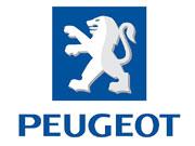 Peugeot возродит культовую модель (фото)