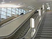 Московське метро приватизують не раніше 2013 року