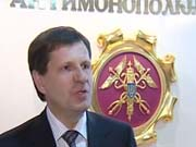 Коктусєв має намір змінити посаду голови АМКУ на посаду мера Одеси