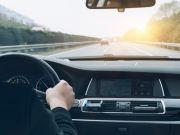 Більшість українців не хочуть їздити на одному авто більше 5 років