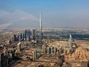 В Объединенных Арабских Эмиратах создали ПДД для беспилотных авто
