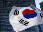 Південмаш виготовить 5 тисяч електробусів спільно з південнокорейською компанією