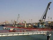 Транзит нефти по территориии Украины будет увеличен