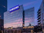 Samsung створює 150-Мп датчик для камер смартфонів