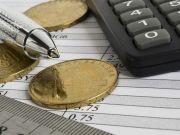 Уровень теневой экономики в Украине упал ниже 30%