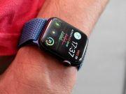 Moto выпустит собственного клона Apple Watch