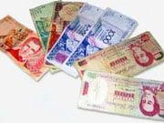 """Венесуэла думает о введении """"двойной валюты"""""""