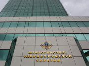 Укрзалізницю планують підпорядкувати Мінінфраструктури