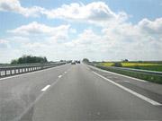 Рахункова палата повідомила кількість відремонтованих доріг в 2018 році