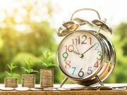 Сколько времени надо на восстановление мировой экономики: прогноз Dragon Capital