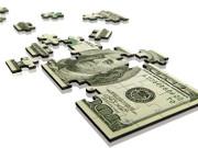 Маркарова: Скоротити держборг до 49% від ВВП до кінця 2020 року