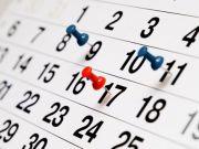 Валютный выходной: 3 марта межбанк работать не будет