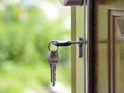 Вартість оренди однокімнатних квартир знизилася - Опендатабот