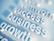 В 2020 году более 5 тыс. украинцев открыли бизнес в Польше