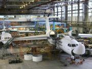 """Український літак """"Руслан"""" за рекордний час перевіз вантаж із Чилі в Аргентину (фото)"""