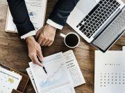 Украинские предприятия начнут отчитываться в новом электронном формате XBRL
