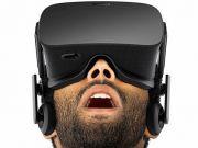 Microsoft розробила VR-ціпок для сліпих