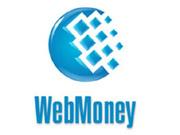Міндоходов заблокувало рахунки WebMoney на 60 млн грн