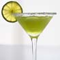 Українського виробника вина оштрафували за копіювання етикетки Martini