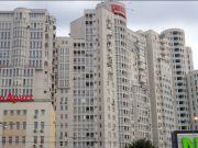 Отставка на миллион: экс-прокурор после увольнения купил 5 квартир в Киеве