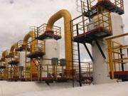 Рік даремно: Україна не змогла поставити крапку в газовому питанні