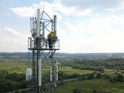 Плюс 2,4 миллиарда в госбюджет: Регулятор предлагает перелицензировать дополнительные частоты под 4G