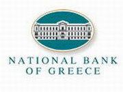 National Bank of Greece відмовився від Кредитпромбанку