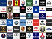 Чи вигідно купувати заставні авто в банку?