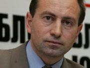 Томенко считает, что вся киевская власть должна уйти в отставку