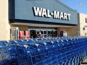 Wal-Mart создаст в Канаде 7500 рабочих мест