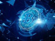 Трамп назвал Bitcoin «мошенничеством против доллара»