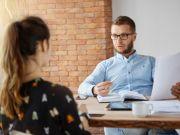 7 основних причин, через які вас не приймуть на роботу