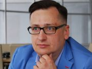 Максим Лазарєв: співробітник «злив» інформацію... Що робити ДО і ПІСЛЯ?